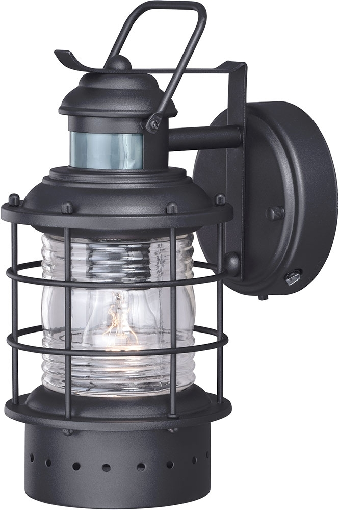 Outdoor Nautical Lighting | Nhlsimulation For Outdoor Nautical Lanterns (View 11 of 15)
