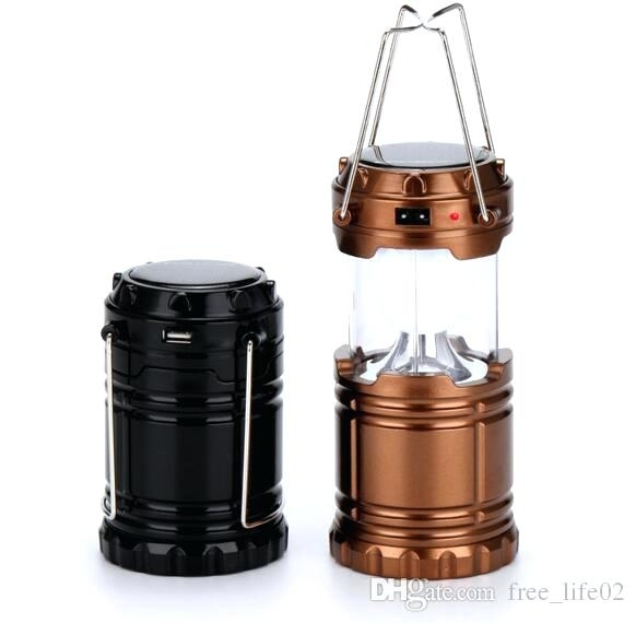 Outdoor Oil Lanterns – Andinc Throughout Outdoor Oil Lanterns For Patio (View 10 of 15)