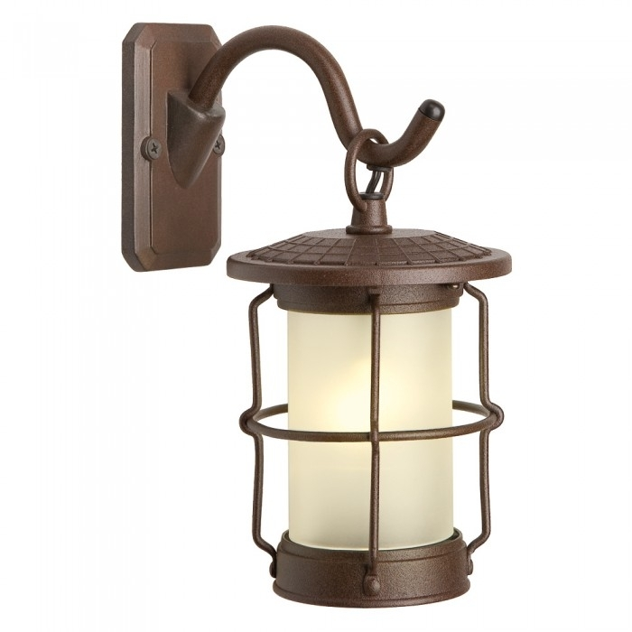Outdoor Plug & Play Lights | Qvs Direct In Plug In Outdoor Lanterns (#7 of 15)