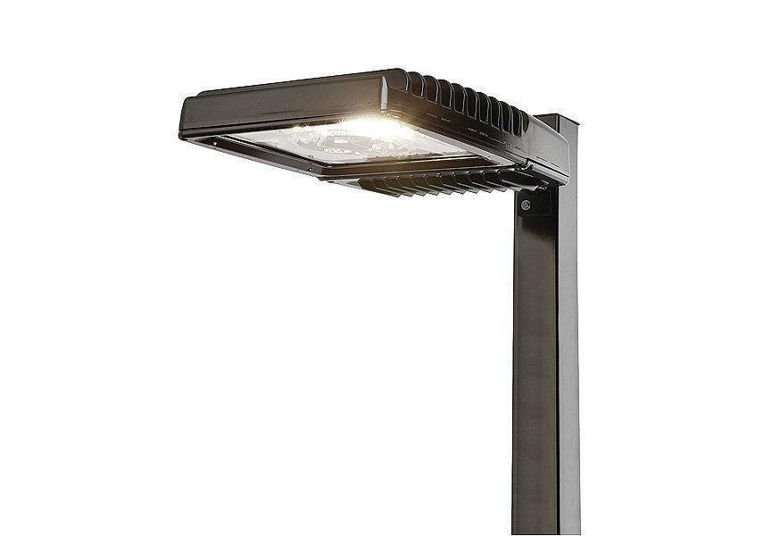 Outdoor Pole Lighting – Outdoor Lighting Ideas Regarding Outdoor Pole Lanterns (#9 of 15)