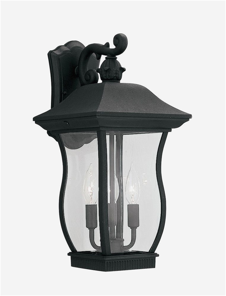 Outdoor Sconces Outdoor Lanterns Sconces Outdoor Wall Mounted Regarding Elegant Outdoor Lanterns (#15 of 15)