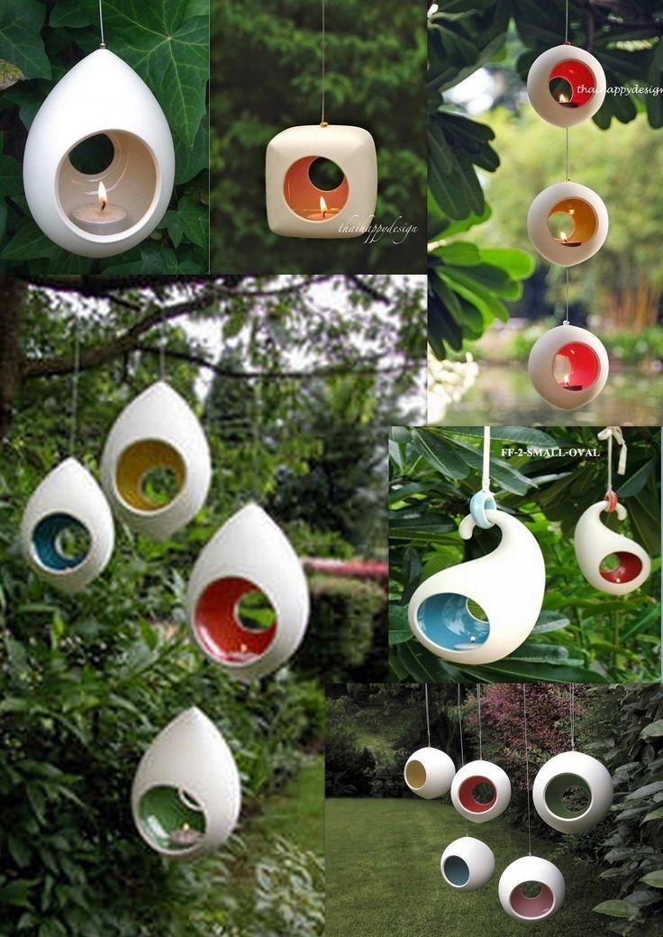 Outdoor Tea Light Lanterns – Outdoor Lighting Ideas With Regard To Outdoor Tea Light Lanterns (#10 of 15)
