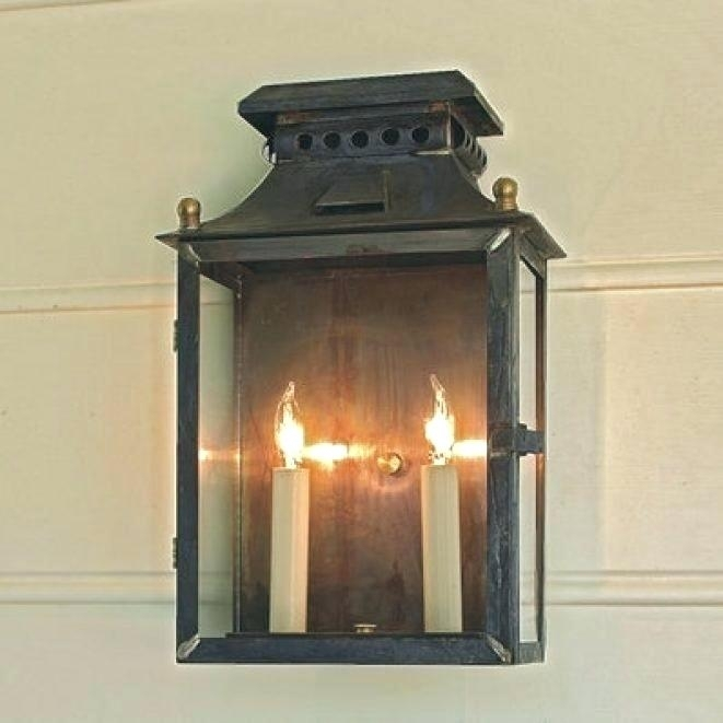 Outdoor Wall Lanterns Buy Cheap Outdoor Wall Lamps For Big Save With Large Outdoor Wall Lanterns (View 13 of 15)