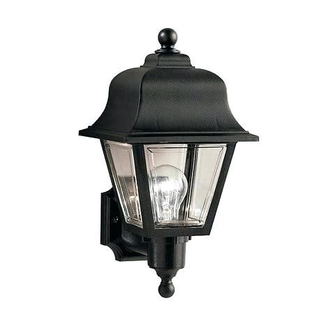Outside Light Fixtures Porch Light Fixtures Nautical Porch Lights Regarding Walmart Outdoor Lanterns (View 9 of 15)