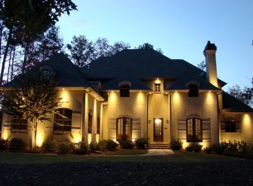 Outside Lights For House Elegant Light Fixtures Lighting Design Inside Outdoor Lanterns For House (View 9 of 15)