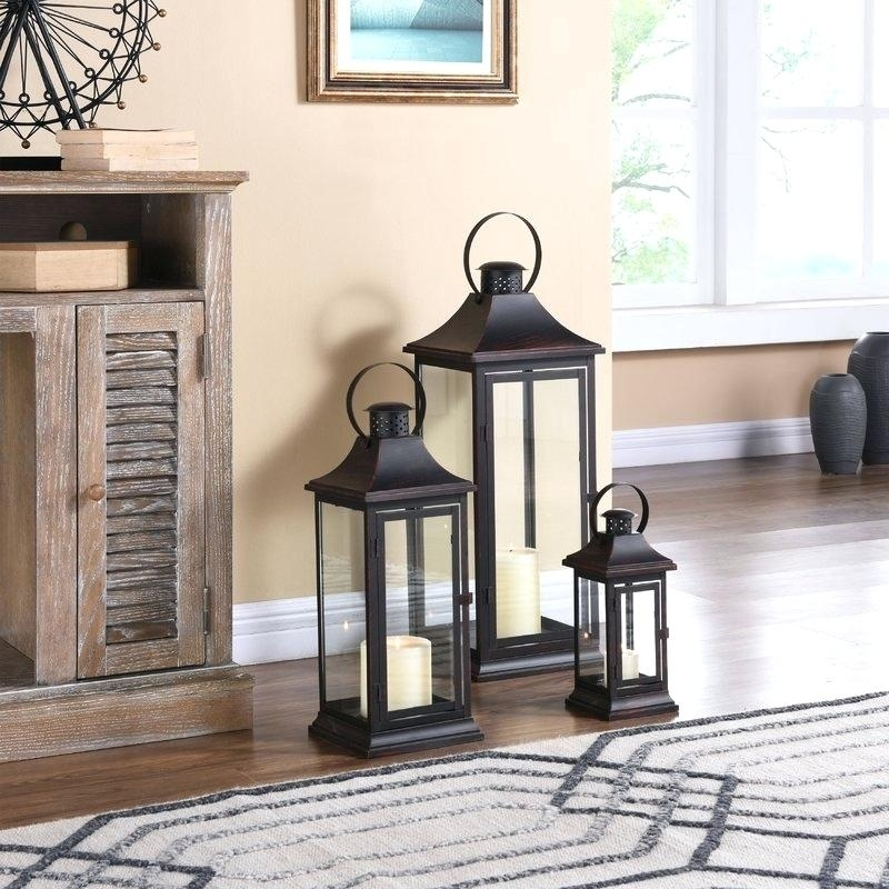 Oversized Lantern Extra Large Outdoor Lanterns For Sale – Naily Pertaining To Extra Large Outdoor Lanterns (#15 of 15)