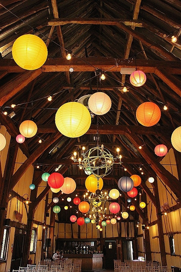 Inspiration about Paper Lantern. Inspirational Where To Buy White Paper Lanterns Throughout Outdoor Paper Lanterns (#15 of 15)