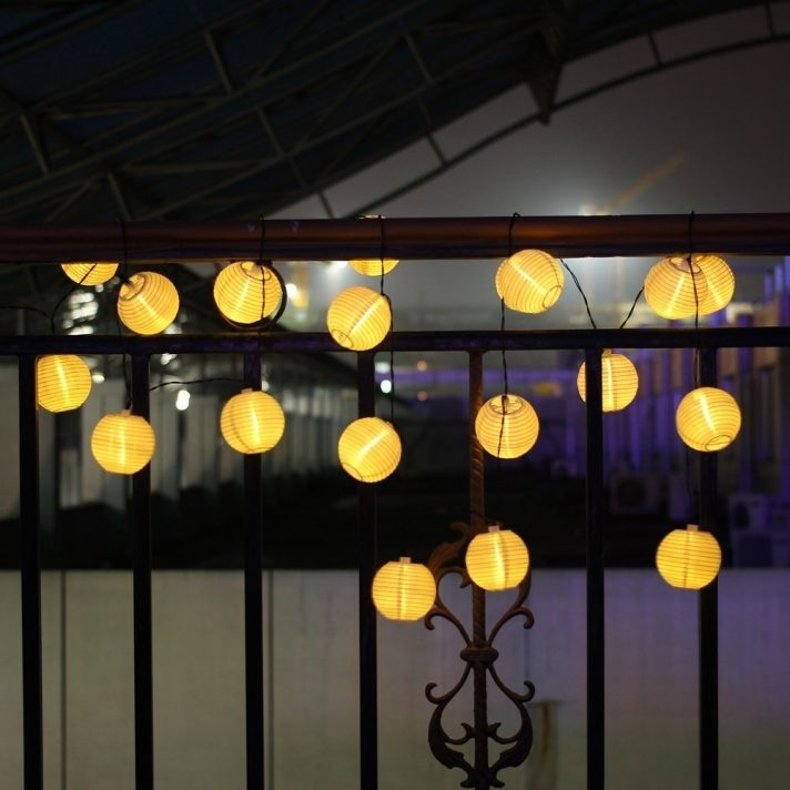 Inspiration about Plastic Lanterns Outdoor Lights – Awesome Home For Outdoor Plastic Lanterns (#5 of 15)