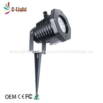 Plastic Outdoor Lights China Promotion Plastic Outdoor Decoration Pertaining To Outdoor Plastic Lanterns (View 14 of 15)