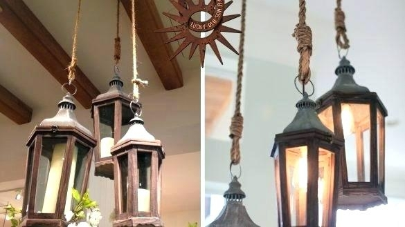 Inspiration about Pottery Barn Lighting Pottery Barn Lighting Download Pottery Barn With Regard To Outdoor Lanterns At Pottery Barn (#9 of 15)