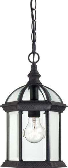 Quoizel Cm1912Ac Chalmers 26 Inch Jumbo Hanging Lantern, Aged Copper Regarding Jumbo Outdoor Lanterns (View 13 of 15)