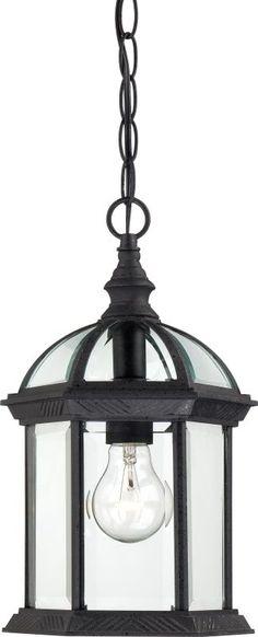 Quoizel Cm1912Ac Chalmers 26 Inch Jumbo Hanging Lantern, Aged Copper Regarding Jumbo Outdoor Lanterns (#13 of 15)