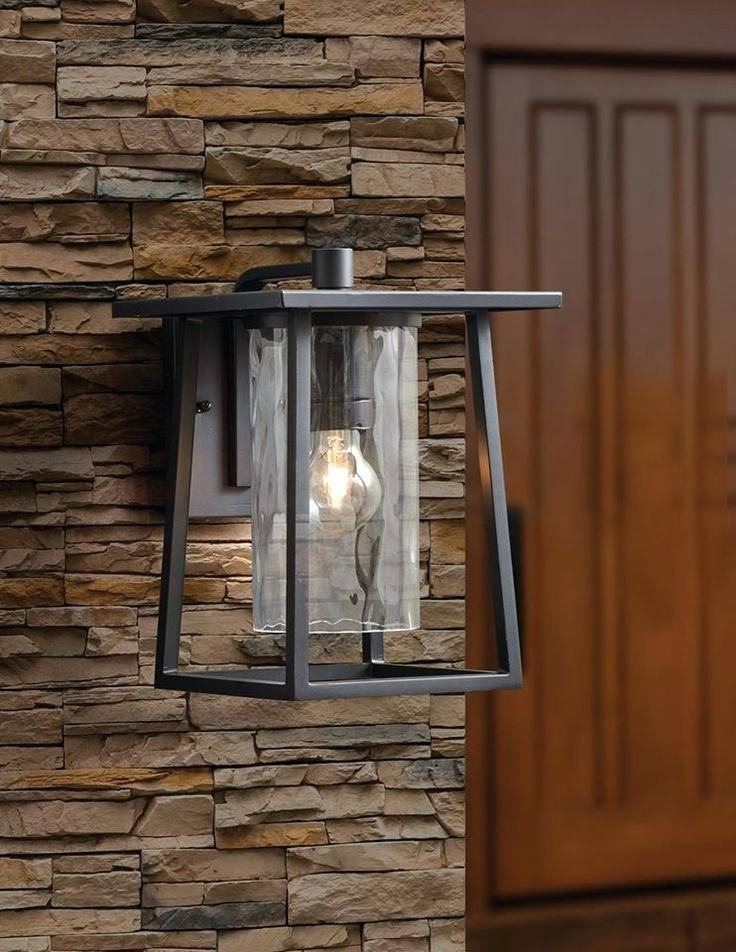 Quoizel Outdoor Lighting – Vennsmusic In Quoizel Outdoor Lanterns (View 5 of 15)