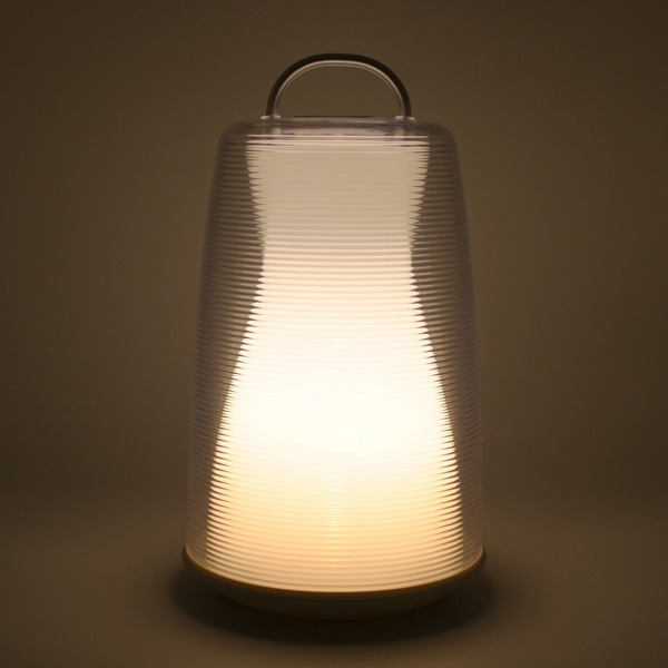 Rechargeable Lamps | Lighting And Ceiling Fans Throughout Outdoor Rechargeable Lanterns (#7 of 15)