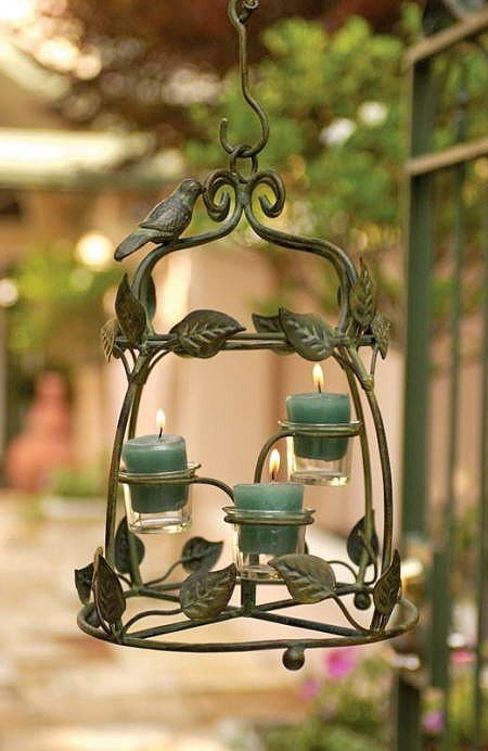 Remembering Dad Memorial Lantern Vintage Inspired Eternal Light Regarding Outdoor Memorial Lanterns (View 10 of 15)