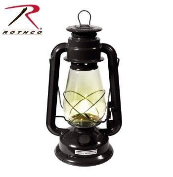 Inspiration about Rothco Kerosene Lantern With Outdoor Kerosene Lanterns (#1 of 15)