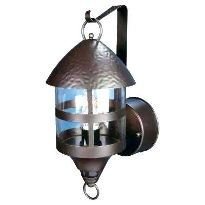 Sensational Concrete Table Lamp Lighting New York Customer Service For Outdoor Oil Lanterns For Patio (View 11 of 15)
