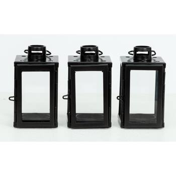 Shop Argos Outdoor Lanterns Up To 40% Off | Dealdoodle Within Outdoor Lanterns At Argos (View 9 of 15)