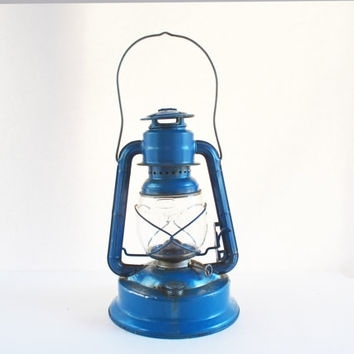 Shop Dietz Lanterns On Wanelo With Outdoor Railroad Lanterns (View 2 of 15)