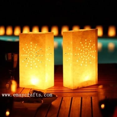 Sky Lantern|Ufo Balloons|Luminaire Candle Bags|Floating Water Throughout Outdoor Memorial Lanterns (View 15 of 15)