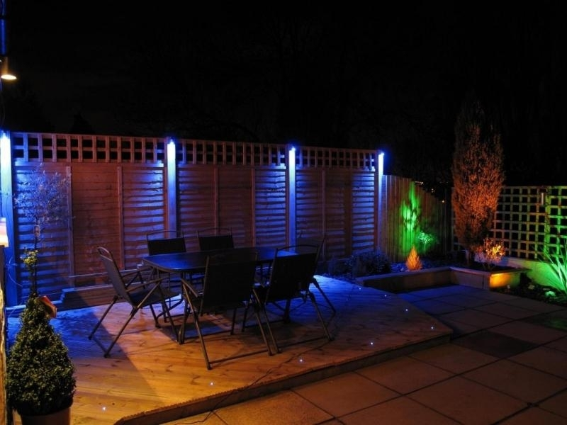 Solar Lights Outdoor Argos : Sign Lights Outdoor Features – Outdoor Regarding Outdoor Lanterns At Argos (View 11 of 15)