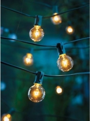 Inspiration about Target Outdoor Lighting In Outdoor Lanterns At Target (#1 of 15)