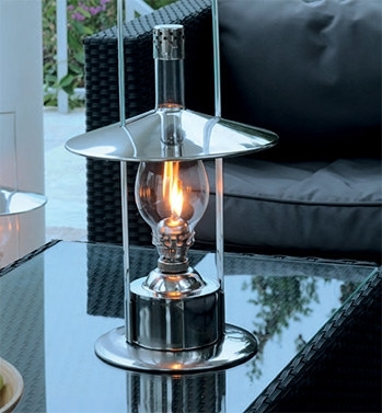 Toronto Lanterns | Patio Furniture | Outdoor Furniture | Garden With Outdoor Table Lanterns (#14 of 15)