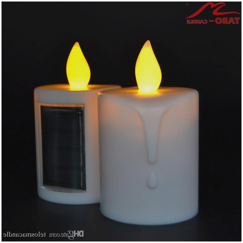 Unique Solar Candles For Outdoor Lanterns – Home Garden Intended For Outdoor Memorial Lanterns (View 13 of 15)