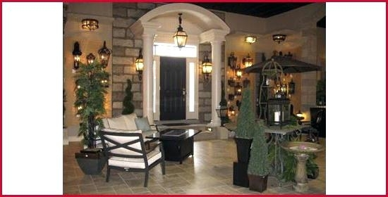 Inspiration about Various Outdoor Entry Lighting Outdoor Entry Lighting A Purchase Regarding Outdoor Entrance Lanterns (#4 of 15)