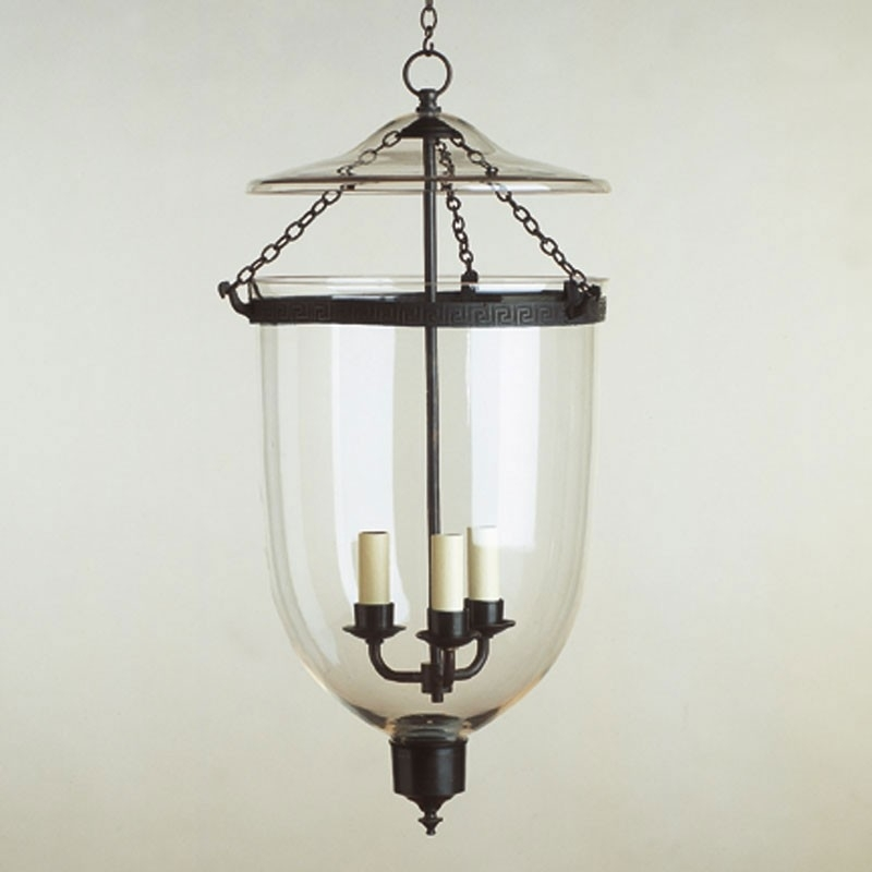Inspiration about Vaughan – Lincoln Globe Lantern Cl0060.bz.se – Luxury Lighting On For Vaughan Outdoor Lanterns (#11 of 15)