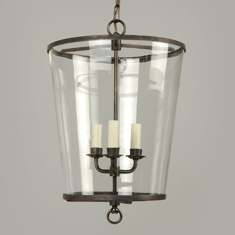 Inspiration about Vaughan – Zurich Lantern Cl0111.bz.se – Luxury Lighting On Select Pertaining To Vaughan Outdoor Lanterns (#7 of 15)