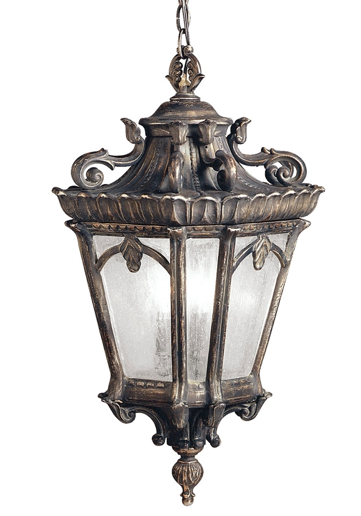 Inspiration about Victorian Outdoor Lights – Outdoor Lighting Ideas With Regard To Victorian Outdoor Lanterns (#7 of 15)