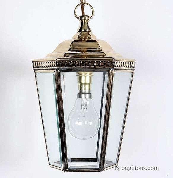 Vintage Outdoor Light – Outdoor Lighting Ideas In Antique Outdoor Lanterns (#14 of 15)