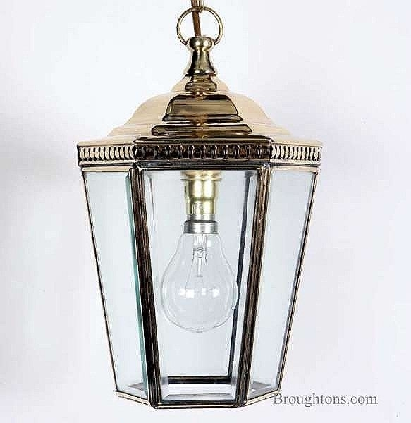 Inspiration about Vintage Outdoor Light – Outdoor Lighting Ideas Throughout Outdoor Vintage Lanterns (#6 of 15)