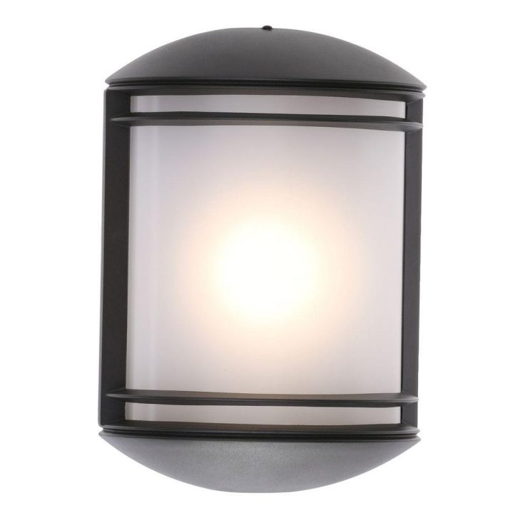Wall Mount Outdoor Lanterns Porch Lights Solar Spot Mounted Yard Regarding Wall Mounted Outdoor Lanterns (View 14 of 15)