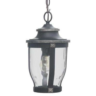 Popular Photo of Outdoor Weather Resistant Lanterns