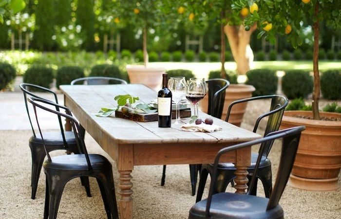 Inspiration about Wicker Chairs Lowes New Furniture Kroger Patio Lowe's Outdoor Table Within Kroger Outdoor Lanterns (#6 of 15)