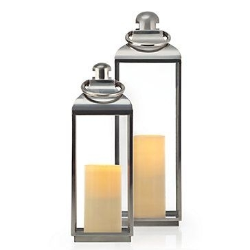 "Inspiration about Winthrop Lantern – 23""h 