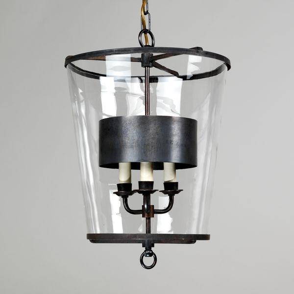 Zurich Lantern – Vaughan Designs Within Vaughan Outdoor Lanterns (View 15 of 15)