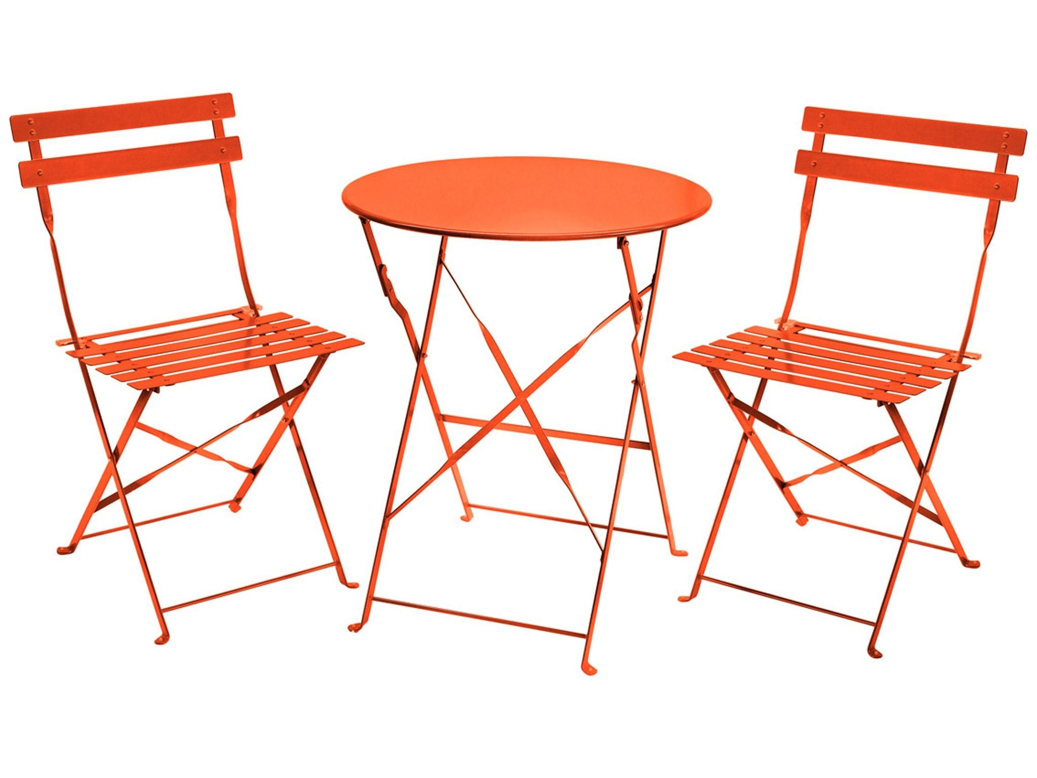 10 Best Garden Furniture (#1 of 20)