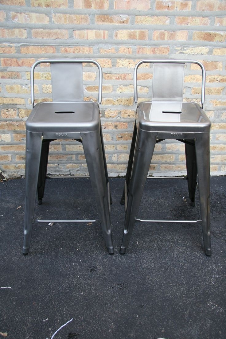 Inspiration about 12 Best Huonekalut Images On Pinterest   Counter Stools, Side Chairs Throughout Latest Sawan Finish 4 Drawer/4 Door Icebox Sideboards (#16 of 20)