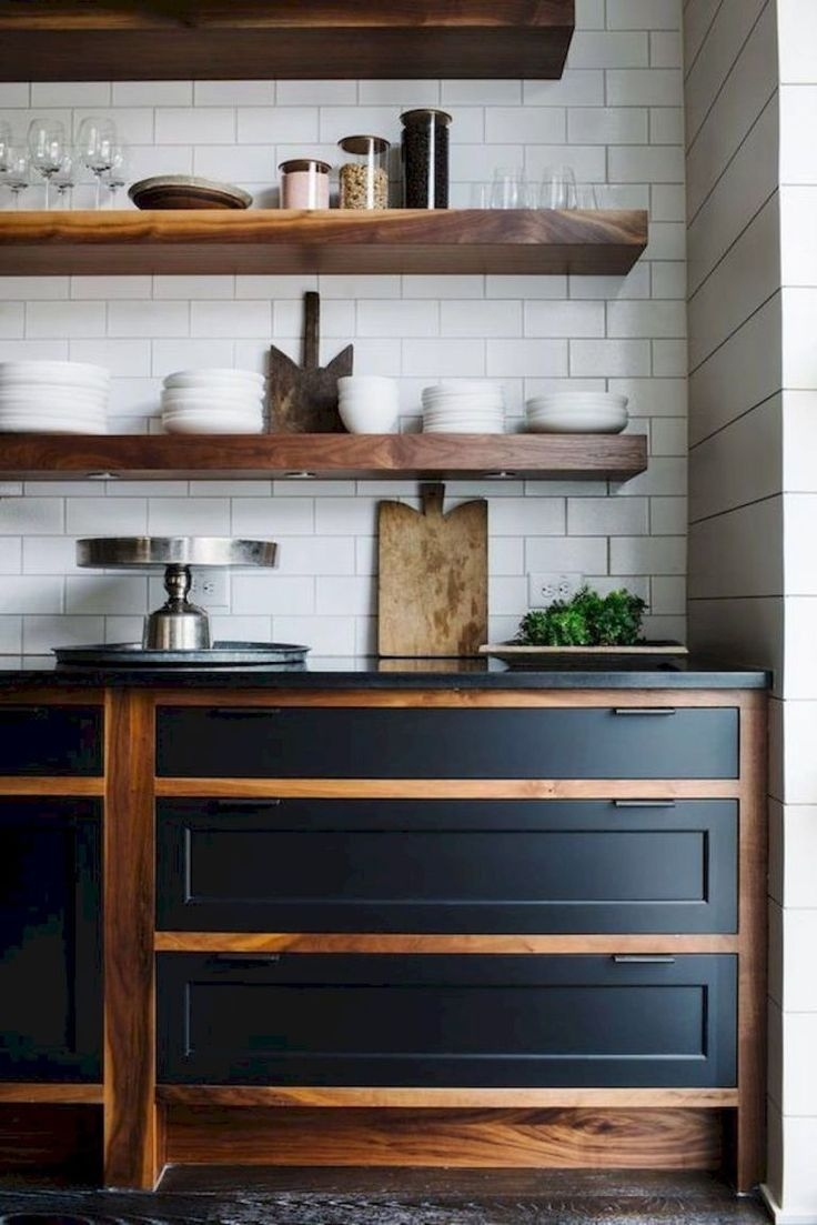 Inspiration about 200+ Best Furniture, Decor, And Home Images On Pinterest | My House Inside Most Recent Sawan Finish 4 Drawer/4 Door Icebox Sideboards (#11 of 20)