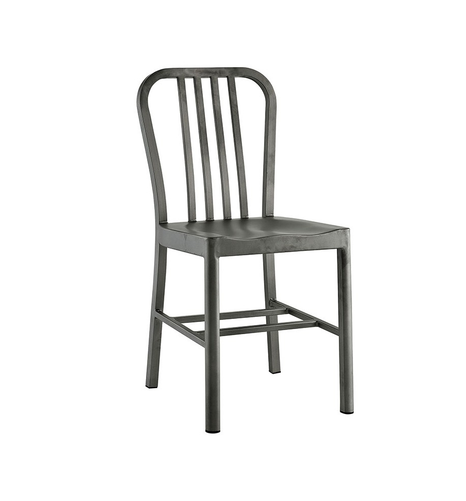 Inspiration about 2018 Kent Dining Chair (#7 of 20)