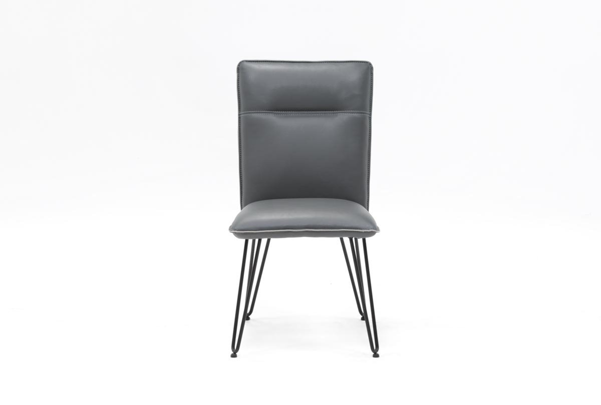 Inspiration about 2019 Kyle Side Chair (#1 of 20)