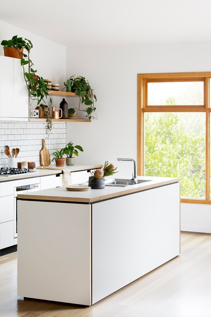 Inspiration about 358 Best Architecture & Interior Design Images On Pinterest | My Inside Latest Sawan Finish 4 Drawer/4 Door Icebox Sideboards (#5 of 20)