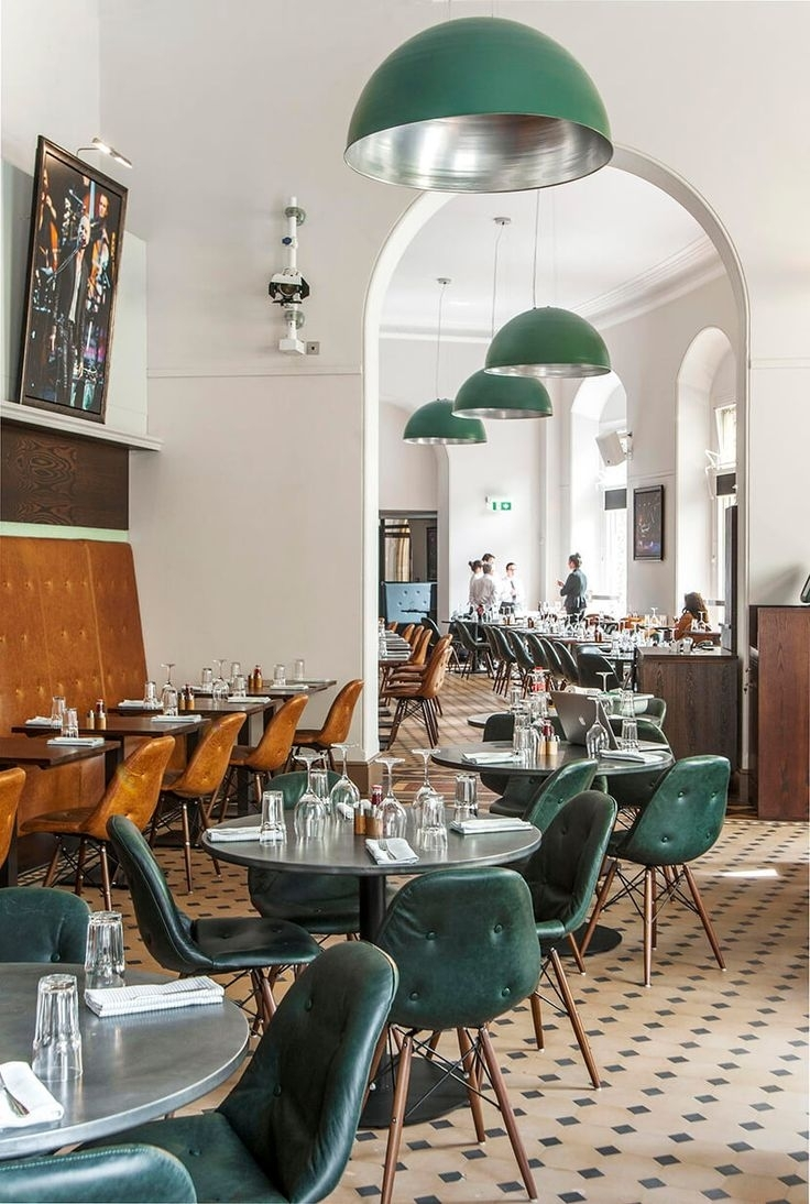 [%55 Best [ H O S P I T A L I T Y ] Images On Pinterest | Restaurant In Well Known Osteria Emerald Side Chairs|Osteria Emerald Side Chairs Inside Widely Used 55 Best [ H O S P I T A L I T Y ] Images On Pinterest | Restaurant|Widely Used Osteria Emerald Side Chairs Pertaining To 55 Best [ H O S P I T A L I T Y ] Images On Pinterest | Restaurant|Well Known 55 Best [ H O S P I T A L I T Y ] Images On Pinterest | Restaurant Inside Osteria Emerald Side Chairs%] (#20 of 20)