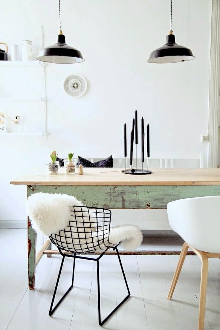 Inspiration about 57 Best Diningroom Images On Pinterest (#5 of 20)