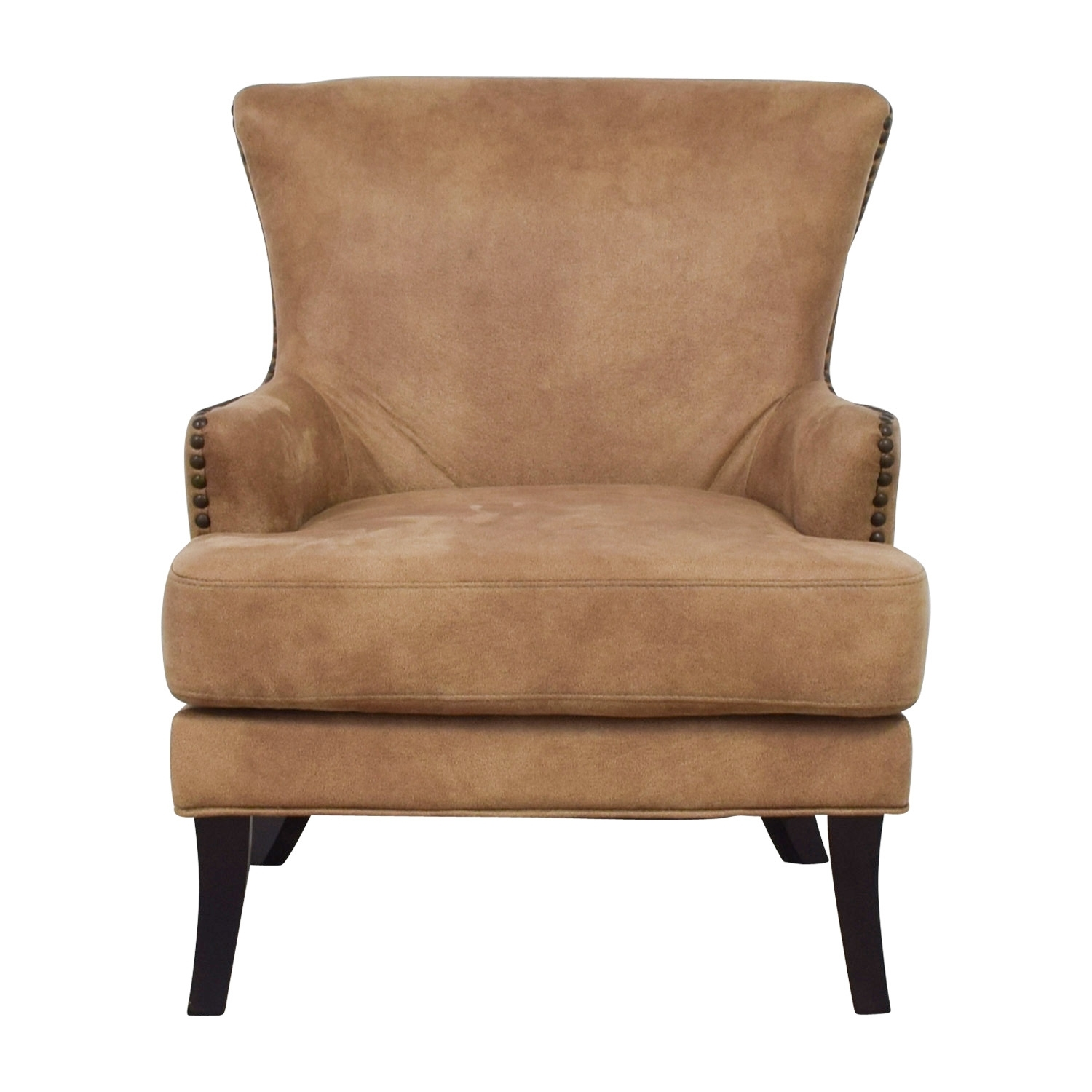 [%90% Off – Joss & Main Joss & Main Nola Brown Nailhead Arm Chair / Chairs With Well Known Joss Side Chairs|Joss Side Chairs With Regard To Famous 90% Off – Joss & Main Joss & Main Nola Brown Nailhead Arm Chair / Chairs|Fashionable Joss Side Chairs Intended For 90% Off – Joss & Main Joss & Main Nola Brown Nailhead Arm Chair / Chairs|Best And Newest 90% Off – Joss & Main Joss & Main Nola Brown Nailhead Arm Chair / Chairs Intended For Joss Side Chairs%] (#20 of 20)