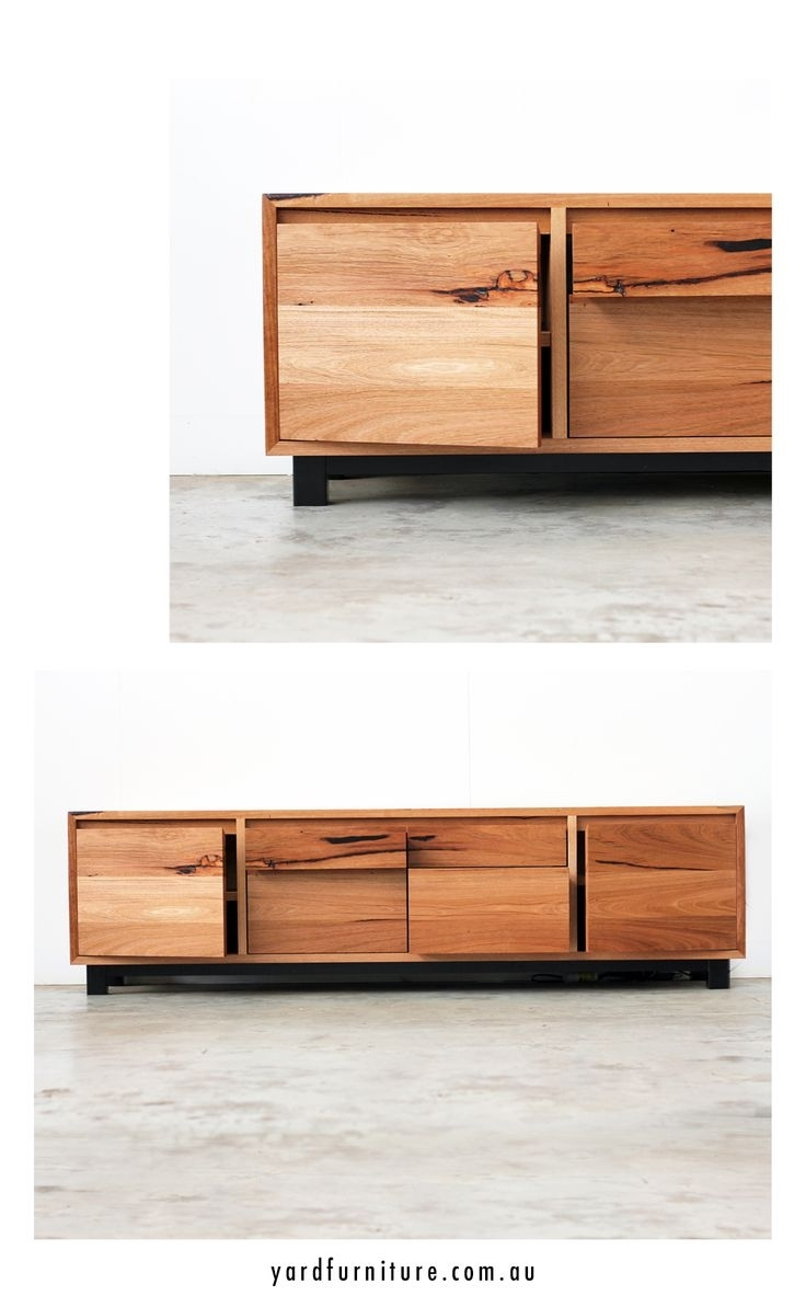 Inspiration about 912 Best Diy Images On Pinterest   Woodworking, Carpentry And Furniture Inside Most Recently Released Leven Wine Sideboards (#16 of 20)