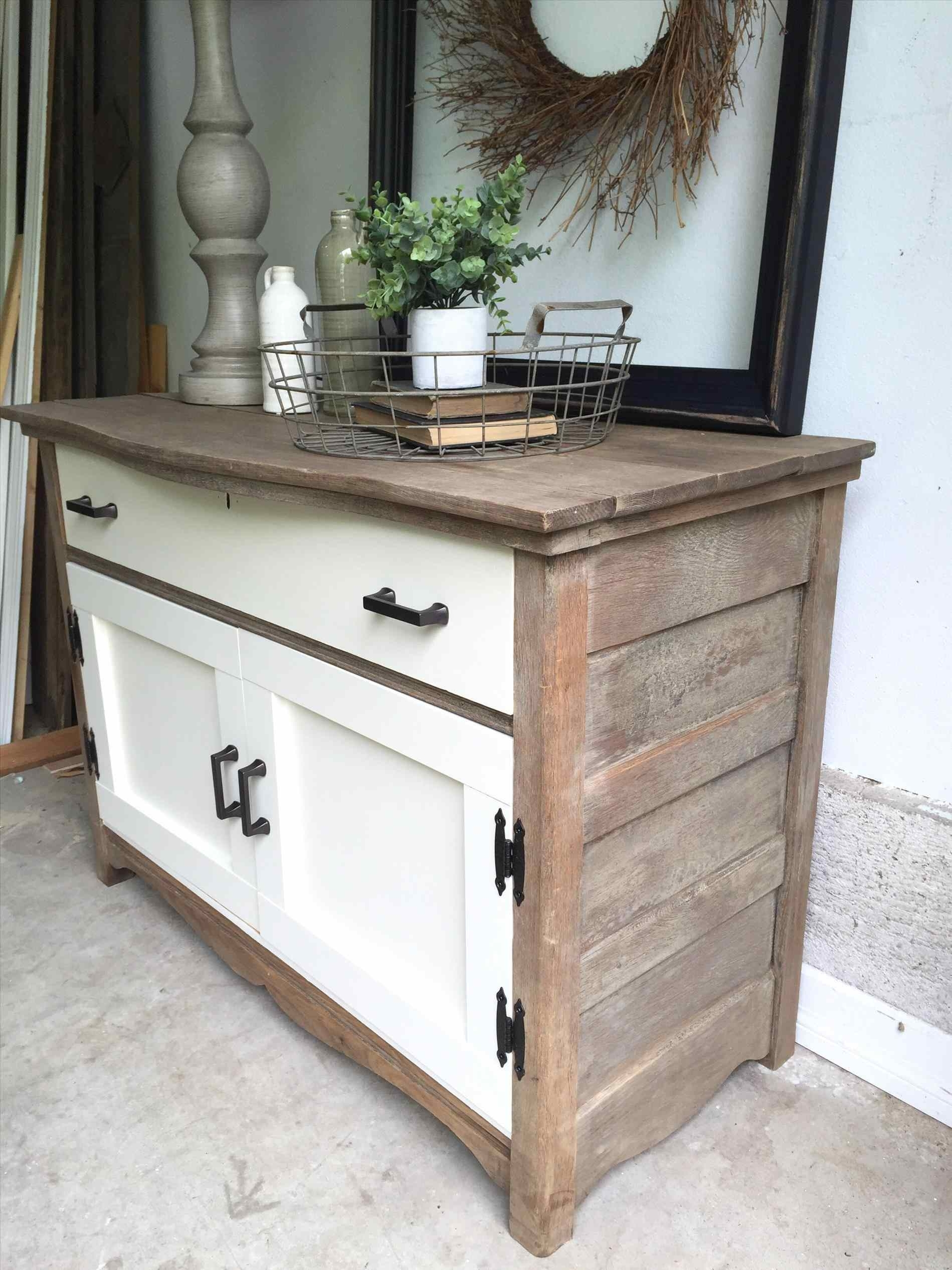 92+ White Rustic Sideboard – Amusing Rustic Sideboards And Buffets Throughout Best And Newest Bale Rustic Grey Sideboards (#3 of 20)